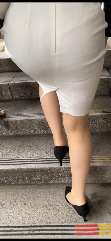 【尻】ピッタリパンツ総合Part11【ピタパン】xvideo>2本 YouTube動画>16本 ->画像>506枚